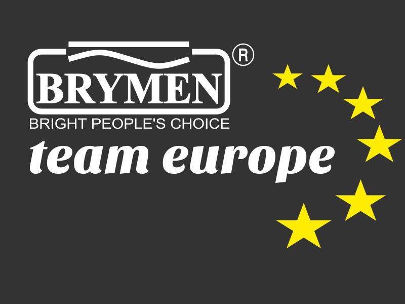 BM869s – Brymen